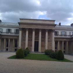 Palais de la Légion d'Honneur, Paris