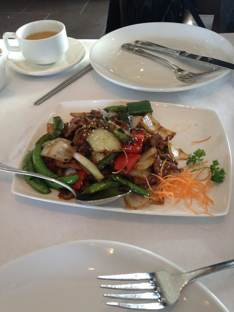 rendezvous asian cuisine closed asian fusion ForAzian Cuisine Maple