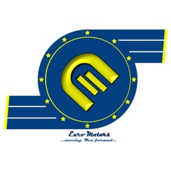 Euro Motors Inc logo