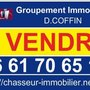 http://chasseur-immobilier.e-monsite.com/