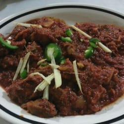 Restaurants indian restaurants pakistani