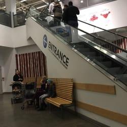 Ikea Twin Cities 75 Photos Furniture Stores Bloomington Mn Reviews Yelp