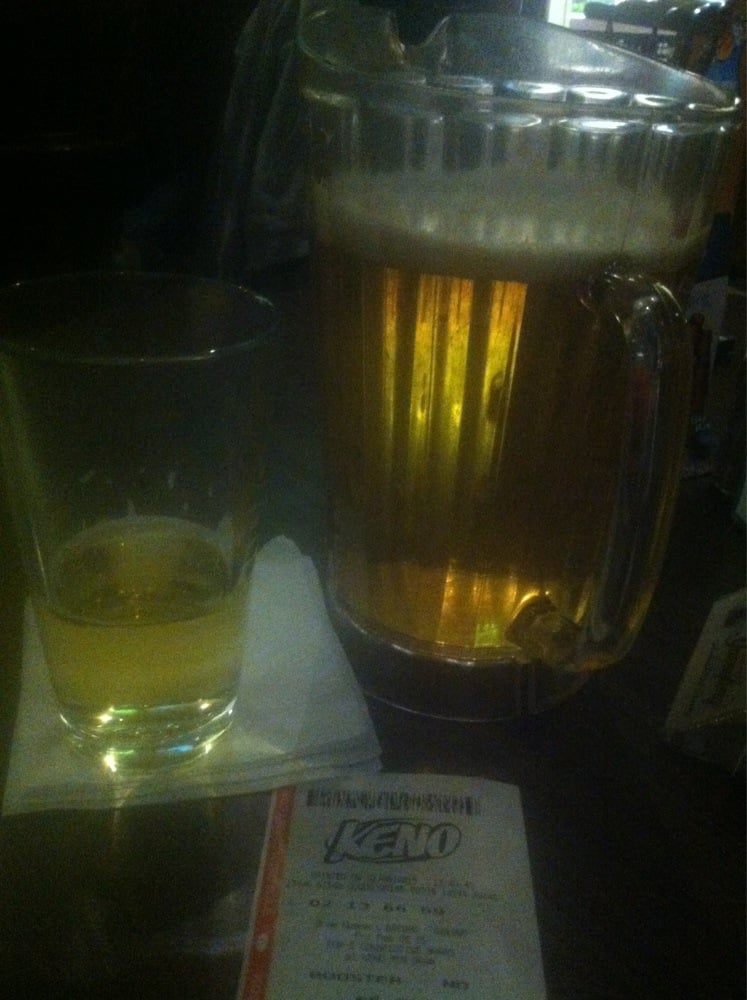 Clancy's Tavern - American (Traditional) - Dayton, OH - Reviews ...