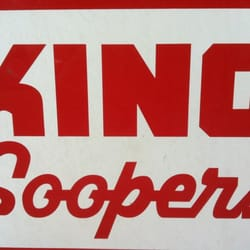 King Soopers logo