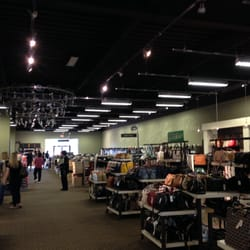 Florida, Aventura, DSW Shoe Warehouse
