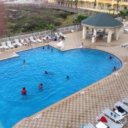 Hilton Garden Inn South Padre Island 109 Photos Hotels South Padre Island Tx Reviews Yelp