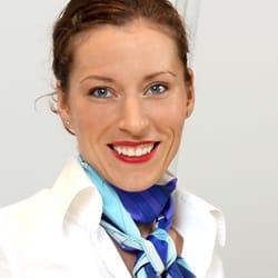 Joana Charlott Radsack, staatlich…