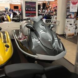 Riva motorsports and marine miami motorcycle dealers miami fl yelp Riva motors