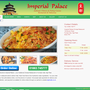 Imperial Palace Cantonese Restaurant