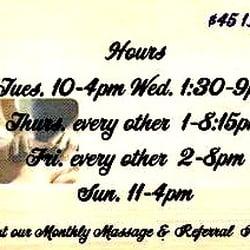massage naturiste antony Saint-Louis