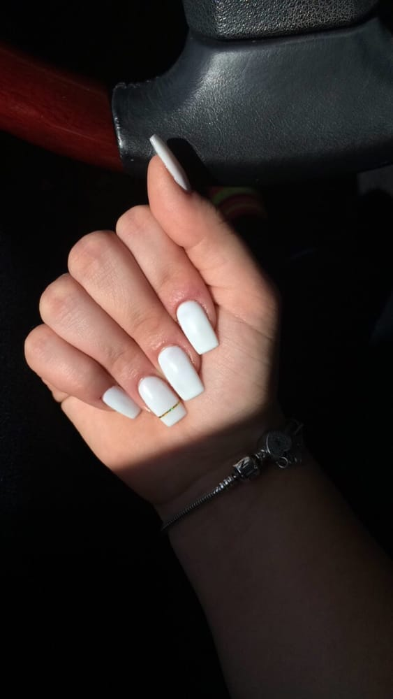 Five star nail nail salons miami fl reviews for 5 star nail salon