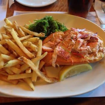 Legal Sea Foods - 391 Photos - Seafood - Waterfront - Boston, MA - Reviews - Menu - Yelp