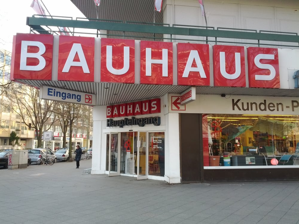 bauhaus baumarkt berlin yelp. Black Bedroom Furniture Sets. Home Design Ideas