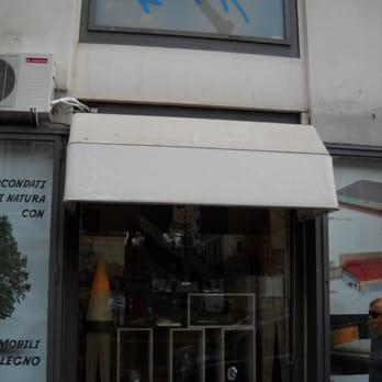 Negozio Cake Design Roma San Giovanni : Cinius - Design d interni - Appio San Giovanni - Roma ...