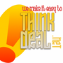 ThinkDeal.Net
