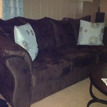 Ashley Homestore Furniture Store Poughkeepsie Ny Yelp