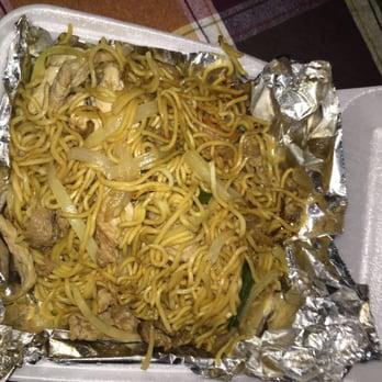 Panadda thai cuisine closed 31 photos 21 reviews for Authentic thai cuisine los angeles