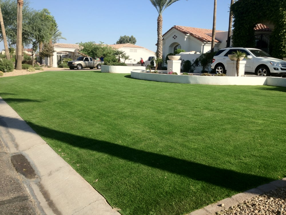 Avondale (AZ) United States  City new picture : ... 12417 W Pima St Avondale, AZ, United States Reviews Yelp