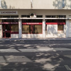 cabinet de radiologie lacassagne radiologie 3 232 me arrondissement lyon avis photos yelp