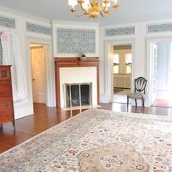 Elizabeth F. Cheney Mansion - Oak Park, IL, Vereinigte Staaten