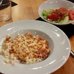 soho food restaurant fran 231 ais villeneuve d ascq