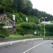 Atta-Höhle, Attendorn, Nordrhein-Westfalen