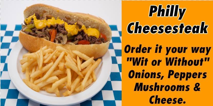 Mrs fleming s dairy inn 32 fotos burger stamford for Elite motors stamford ct