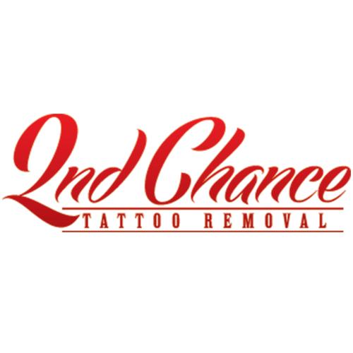 Tattoo Laser Removal Fresno Ca