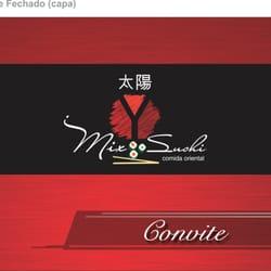 Yakissoba Mix Comida Japonesa e Chinesa, Guarulhos - SP