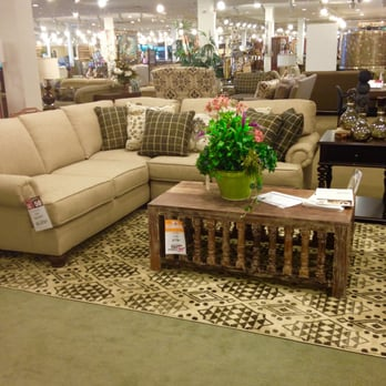 Kittle S Furniture Furniture Shops 8600 Allisonville Rd Indianapolis In United States