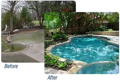 Csp Pool Service Repair Swimming Pools Tucson Az Reviews Photos Yelp