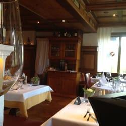 Ristorante da Mimmo, Bad Wiessee, Bayern