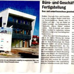 Neues Hören, Dießen am Ammersee, Bayern