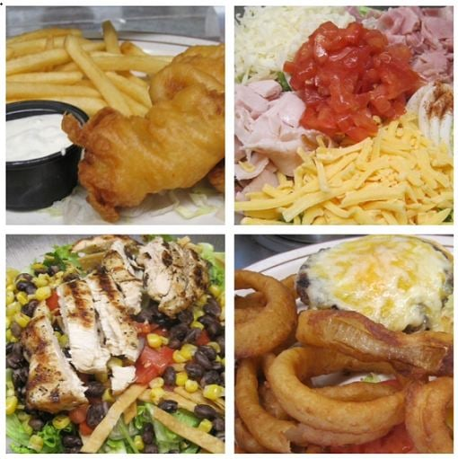 Bannings Restaurant & Pie House | 11477 SW Pacific Hwy, Portland, OR, 97223 | +1 (503) 244-2558