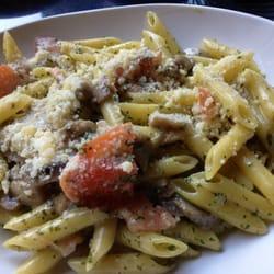olive garden copycat recipes penne rigate in pesto