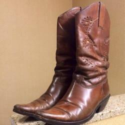 george corner shoe repair shoe repair washington dc