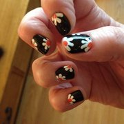 Sejour Hair Salon and Nail Spa - Chicago, IL, Vereinigte Staaten