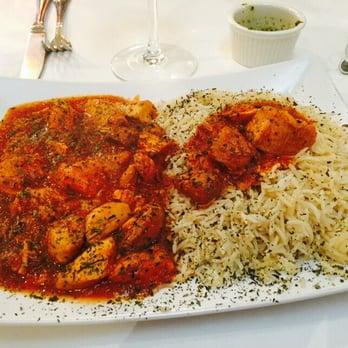 Afghan grill 87 photos middle eastern restaurants for Afghan kebob cuisine menu