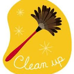 Professional Cleaning, London