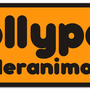 Lollypop Kinderanimation
