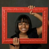 Image Orthodontics - Sacramento, CA, United States. This is the prefect smile.. Thank you Image Orthodontics..
