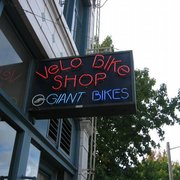 Bike Sales Seattle Velo Bike Shop Seattle