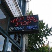 Bike Sales Seattle Velo Bike Shop Seattle