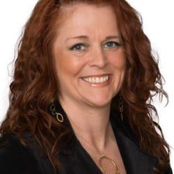 Heather TenBroek - <b>Allison James</b> Estates and Homes - Bend, OR, United States - ls