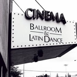 Cinema Ballroom - Saint Paul, MN, États-Unis