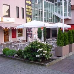 Dolce Vita, Weil der Stadt, Baden-Württemberg