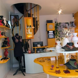 l atelier onaya canal st martin gare de l 39 est paris france yelp. Black Bedroom Furniture Sets. Home Design Ideas