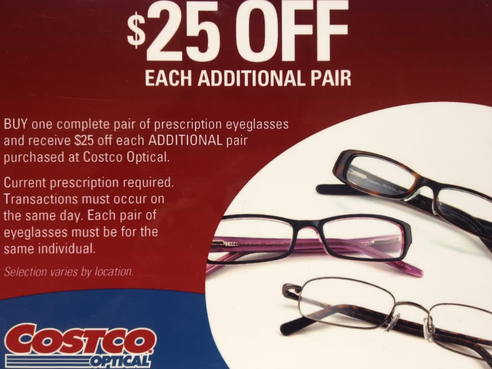Costco Sunglasses Brands  costco eyeglasses coupon gordmans coupon code