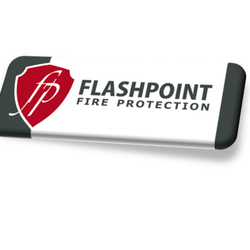 Flash Point Fire Protection, Southampton, Hampshire