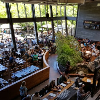 Stone Brewing World Bistro Gardens Liberty Station 1394 Photos 1223 Reviews American